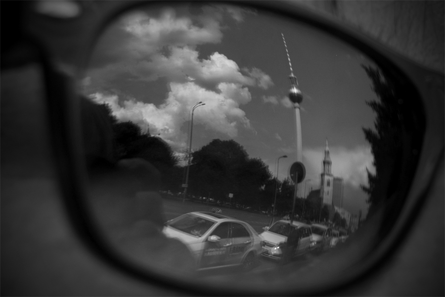 berlinreflection