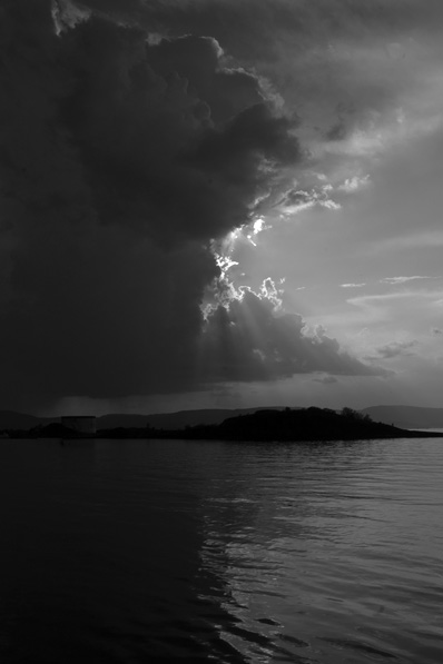 weatherfront