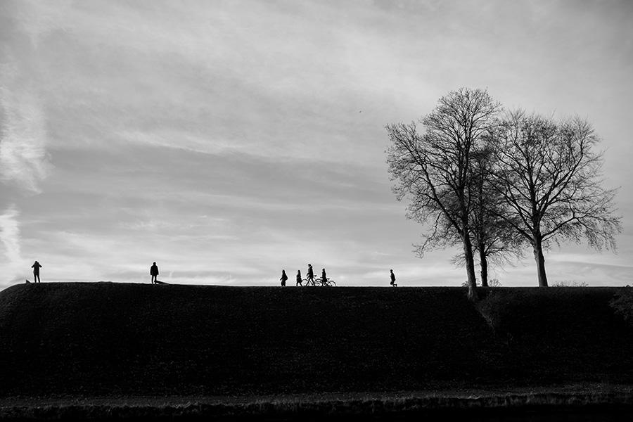 sunday-silhouettes